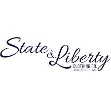State & Liberty