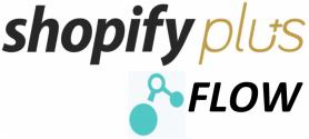 Shopify-Plus-Flow