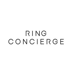 Ring Concierge