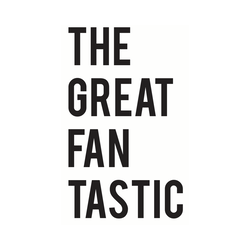 The Great Fantastic