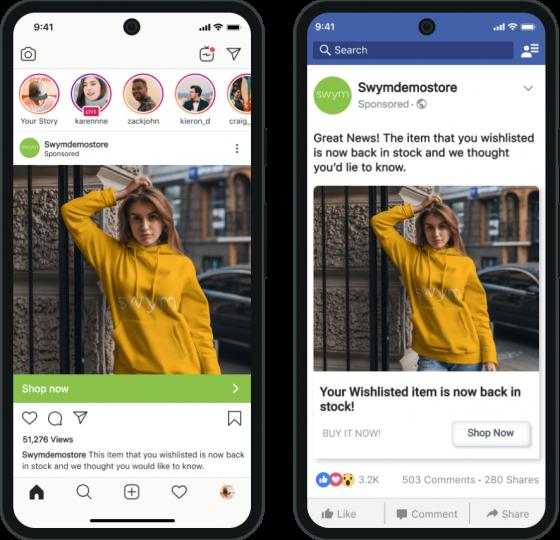Bispa social re-engagement-min