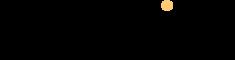 cordial_logo