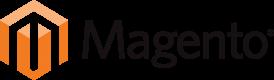 magento-1-logo-png-transparent