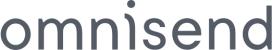 omnisend_logo