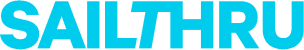 sailthru-logo