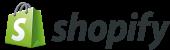 shopify-logo-png-shopify-logo-3076 (1)