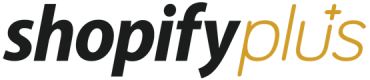 shopify-plus-logo